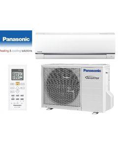 Panasonic UZ-9-SKE split airco van hoge kwaliteit nieuw model 20019