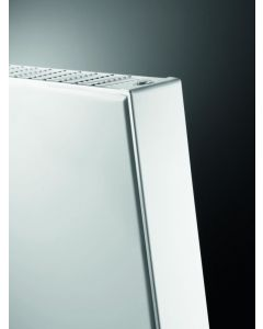 Brugman Verti M Piano verticale radiator type 22 2000 x 600