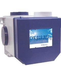 Itho ventilatie box CVE Eco-Fan 2SE