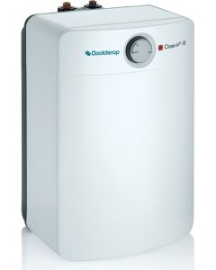 Daalderop Close-in keukenboiler 15ltr