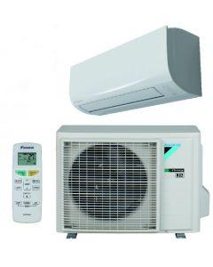 Daikin FTXP60L airconditioner