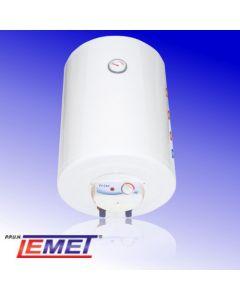 120ltr elektrische boiler