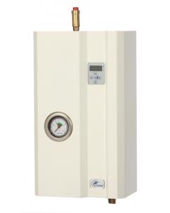 Elterm elektrische CV-ketel 4 KW