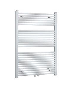 Veraline Basic 6 verticale radiator 1469 x 600