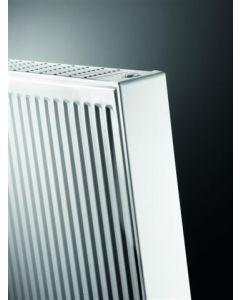 Thermrad Verti Compact  verticale radiator type 22 2000 x 600