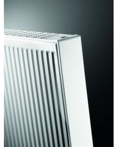 Thermrad Verti Compact  verticale radiator type 22 2200 x 400