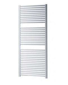 Veraline Economy verticale radiator 1750 x 500